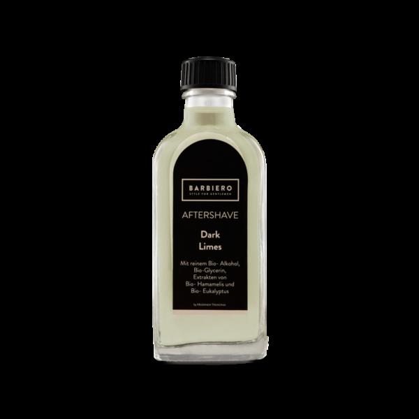 Aftershave Dark Limes