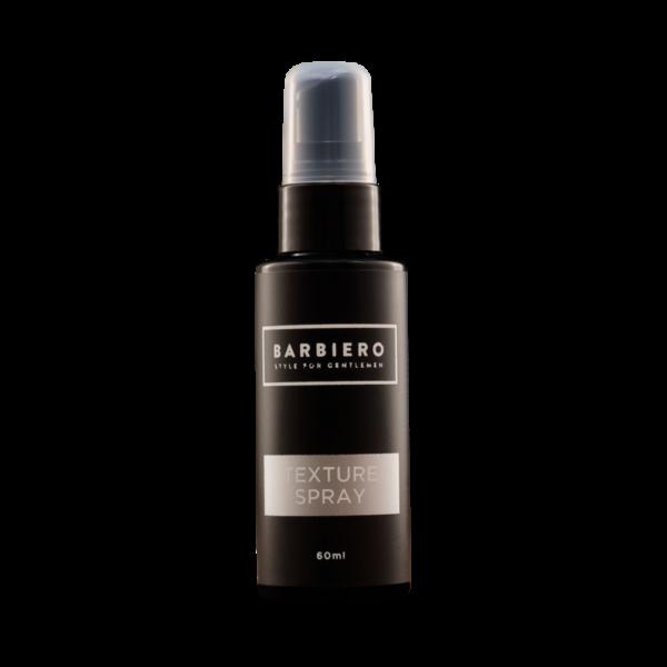 Texture Spray 60ml