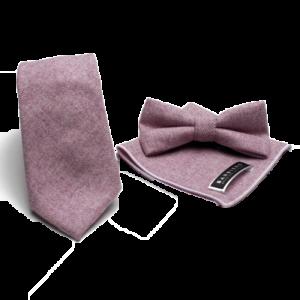 Krawatte Fliege Einstecktuch
