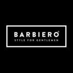 BARBIERO®